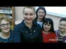 05 11 16 Региональное обучение г Красноярск