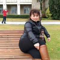 Зарема Ашикова