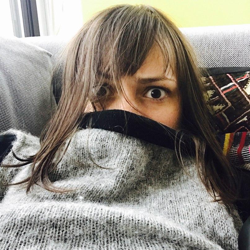 Соня руденко блог для похудения