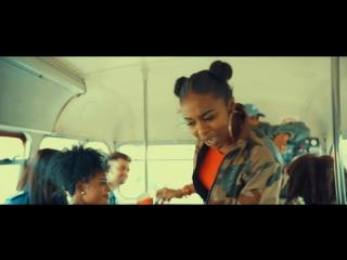 Kideko  George Kwali - Crank It (Woah!) ft. Nadia Rose, Sweetie Irie, (Official Video)