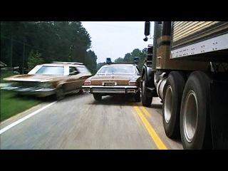 Ultimate Close Calls & Near Miss Death Experiences 2017 - RETARDED Drivers & Crazy Pedestrian