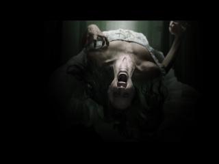 Lesbian Witches (#KVBVLV – M∀L∀ + Salem (American horror TV series))