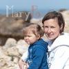 Mary Po || английский язык в Севастополе