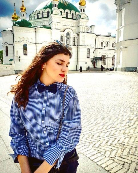 Фото №456240441 со страницы Вікторіи Карапиш