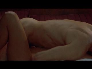 Катрин лотнер - ночной беглец / kathrin lautner - night of the running man ( 1995 )