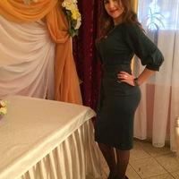 Юлия Ярова