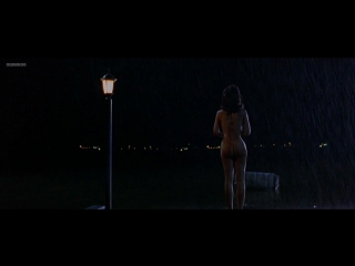 "Эшли Джадд (Ashley Judd nude scenes in ""Eye of the Beholder"" 1999)"