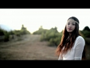 Down That Road - Virie Zaza feat Temjen Jamir