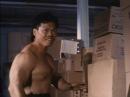 Коготь тигра (1991) боевик, пятница, 📽 фильмы, выбор, кино, приколы, топ, кинопоиск