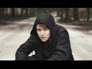 GRAFI - Vergangen (official video)