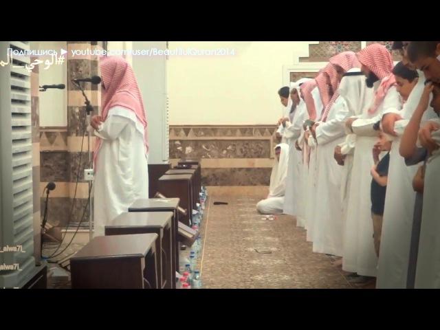 Лучший подарок это Коран с ее помочью человек войдет в Рай