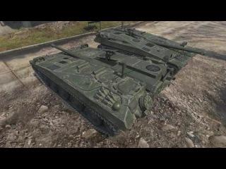 Идеальный компьютер для танков  минимум затрат и максимум FPS
