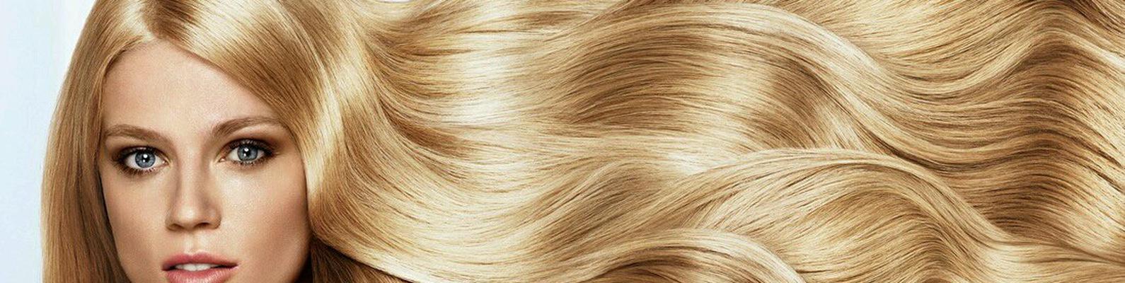 картинки наращивание волос для рекламы схеме указаны прямые