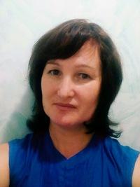 Григорьева Ирина (Иванова)