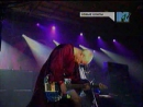 Red Hot Chili Peppers - Don't forget me (Live)