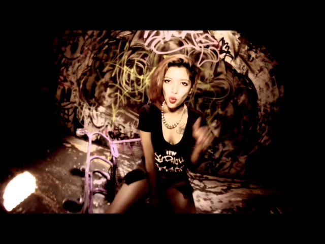 Bleezie Dead End Dir By @JDSFilms Music Video