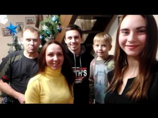 с Днем Рождения,дедушка Вася!