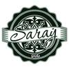 Saraý Pub