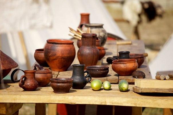 бесплатно красивые гончарное ремесло в молдове фото скрамбли