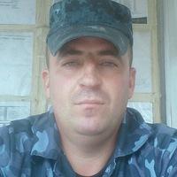 Дзюбак Сергей