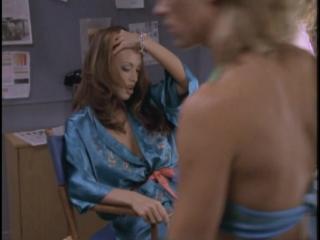 Confessions_of_a_Lap_Dancer_ erotica