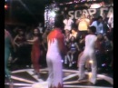 The Sugarhill Gang Rapper's Delight Official Video