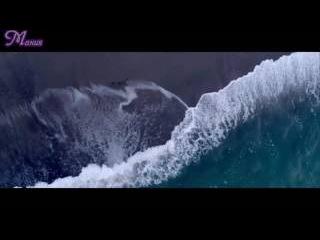 Hyolyn, Changmo (효린, 창모) - Blue moon [рус суб]