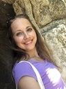 Личный фотоальбом Tanya Andreeva