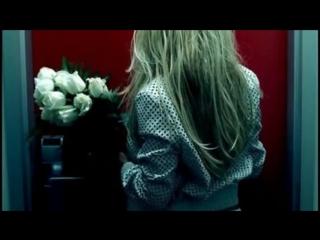 Eminem - Superman [ Russian cover ] _ На русском языке _ HD [1080p]