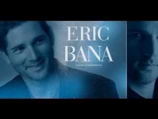 Эрик Бана / Eric Bana. Биография & Фильмография.