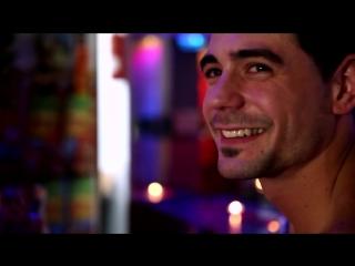 Video sauna hispalis sevilla saunas gay grupo pases