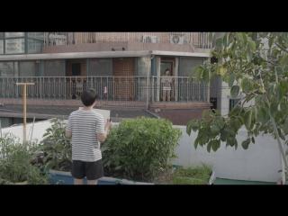 House with a good view. korean erotic comedy. дом с отличным видом из окна. эротическая комедия. korean language. (без перевода)