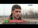 НОВОСТИ «Сегодня». 8 февраля 2017 года.,ДНР убит ополченец Гиви