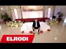 Fatmir Shahini - Raki do tpi Official Video HD