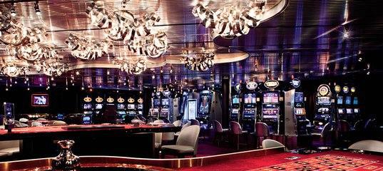 казино бакара светские хроники