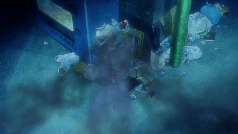 Трейлер к фильму Kamisama Minarai Himitsu no Cocotama Ученица Богов Тайная Кокотама