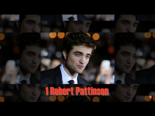 Top10star top 10 most handsome men in the world the perfect men 2016