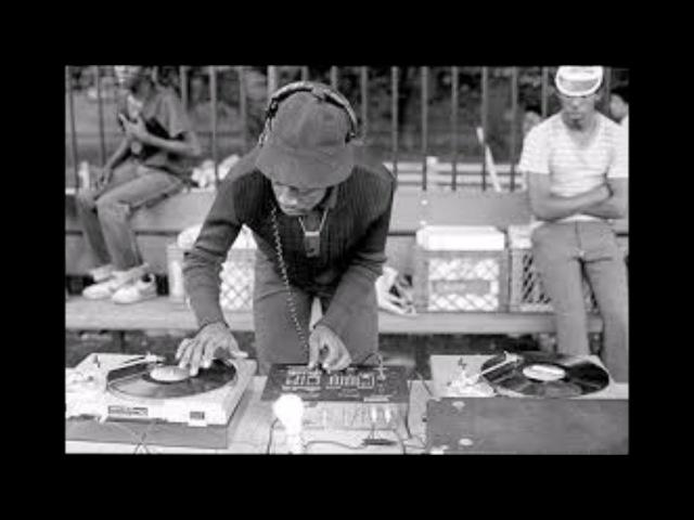 1979 1984 OLD SCHOOL HIP HOP BLOCK PARTY MIX by DJ TNT SOUNDS