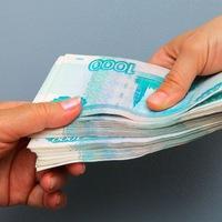 кредитная карта отп банка заявка онлайн без визита в банк оформить