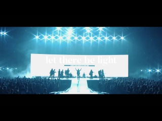 Let There Be Light (Preview) - Hillsong Worship