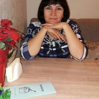 Даций Людмила (Дмитришак)