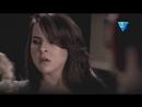 Королева Юга Анонс 3S TV⁄La Reina del Sur Promo 3S TV