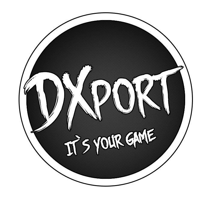 Game Portal - DҲPort. It`s your game