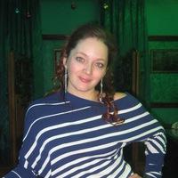 Людмила Смольянинова