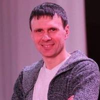 Андрей Апарин