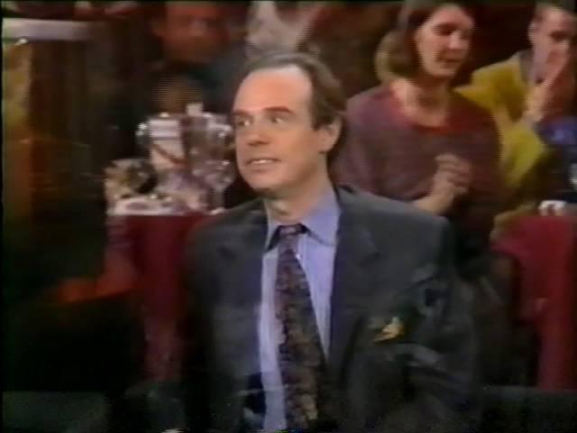 Yma Sumac Ataypura La Molina Rare Paris TV 1989