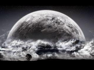 НОВА. На границе с Космосом / NOVA. At the Edge of Space (2013) [Lord32x] yjdf. yf uhfybwt c rjcvjcjv / nova. at the edge of spa
