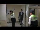 Госпожа полицейский 2 сезон 19 серия Озвучка ViruseProject