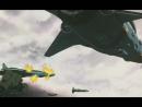 OVA-1| Ганбастер: Дотянись до неба / Gunbuster / Top o Nerae! - спэшл 8 (Субтитры)