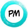 Polymerika - эпоксидная смола, силикон для форм